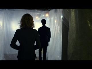 Красная Вдова | Red Widow | 1 сезон 2 серия | Fox HD RUS