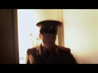 Под семейным прикрытием (Тайные агенты) 1 cезон 5 cерия / Undercovers (2010)