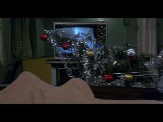 Фильм Сид и Ненси (1986)