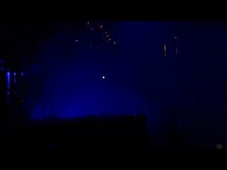 Sweet Dreams - Rock Vegas Festival, Лас Вегас, штат Невада, США [29.09.2012]