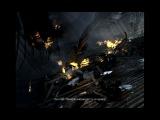 """Call of duty Modern Warfare 3.  17""""Прах к праху"""" (Конец)."""