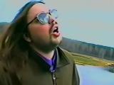 Рок-Острова-Шествие Осени