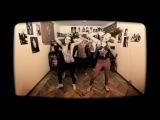 Soda feat. DJ Niki, Выходной