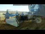 «Осень 2011.Енисей 950» под музыку Сектор Газа - Я устал. Picrolla