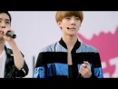 120707 EXO-K Korea Golden Bell - 'D.O. SEHUN' [ billionare ]