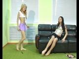 Vladmodels Tanya y157 &amp Kristina y158 - tickl_10