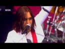 30 Seconds To Mars - A Beautiful Lie  (Live Rock Am Ring 2007)