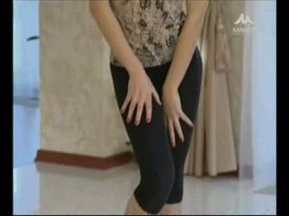 Стрип-дэнс с Кариной Харчинской [video-dance.ru]03