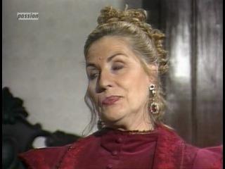 Донна Бейжа. 4 серия - mundolatino.org.ua/brazil/1494-donna-beyzha-dona-beija.html