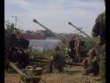 День ВМФ Астрахань 2010