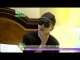 [TV SHOW] BEAST on QTV 25.08.12 [1/5]
