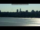 New York City ) под музыку Нора Джонс - Нью-Йорк сити . Picrolla