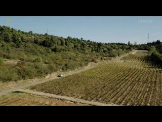 Labyrinth | Лабиринт: Часть 2 || 2012 (Eng)