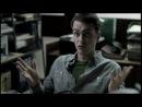Отбросы  Неудачники | MisFits | 4 сезон 1 серия | КвК (Кубик в Кубе) | vk.compublic50543316