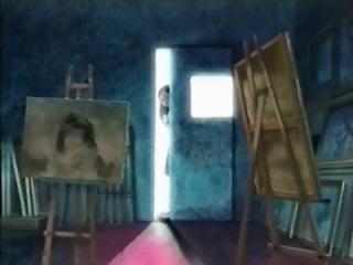 Inuki Kanako Zekkyou Collection: Gakkou ga Kowai! [1999]