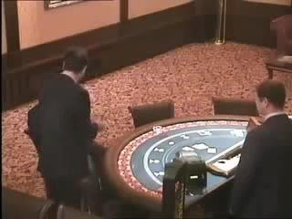 On-line казино CASINOIMPERIA - представляют Вашему вниманию абсолютно обновленные азартные игры на любой вкус: а именно классич