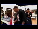 UGK - Get Throwed (Ft. Bun B, Pimp C, Z-Ro, Young Jeezy)