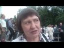 Отзывы о спектакле Играем… Шиллера! в театре Современник 23 июня 2013 года