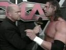 NWA-TNA Weekly PPV 101 (07/07/2004)