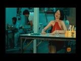 Sophie Ellis Bextor feat Spiller - Groovejet.
