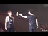 MBLAQ 20120722 THE BLAQ%TOUR in Seoul
