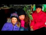 «Основной альбом» под музыку Makhno Project - Одесса - мама. Picrolla