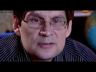 Тайны подземных пирамид эфир 23 08 2012 60 серия цикла передач Тайны мира с Анной Чапман Рен ТВ