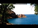 «Армения» под музыку Молдавская - най-най-на-на-на-най. Picrolla