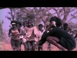 Senegal - Ismael Lo - Tajabone