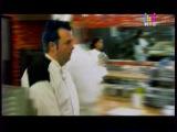 Адская кухня с Гордоном Рамзи 7 сезон, 14 серия