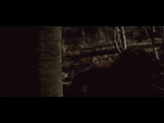 Ромасанта: Охота на оборотня / Romasanta (2004)   Лицензия   public40911932