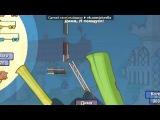 «Вормикс Приколи и моя надежда на перемогу, Коди» под музыку Skrillex feat. Sirah   - Bangarang | Dubstep Sector. Picrolla