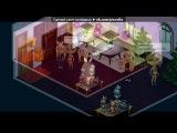 «Аватария» под музыку 3OH!3 - Starstrukk (feat. Katy Perry). Picrolla