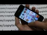 iphone 4s - 3390руб.(нет в наличии)