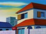 TV   Urusei Yatsura   Несносные пришельцы 002/195+1 (субтитры)