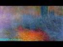 BBC «Невидимые миры (2) - Вне поля зрения» (Документальный, 2010)