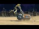 Болт и Блип спешат на помощь (2012) трейлер