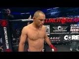 Dan Henderson vs. Renato Sobral [Strikeforce St. Louis]