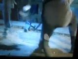 Отрывок из фильма Бригада Смотреть сериал Бригада все серии онлайн на Nenudi.net серия 1,2,3,4,5,6,7,8,9 10,11,12,13,14,15 кино