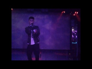 Mc Kreiv_Beat Box_Club Push