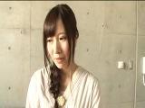 SKE48 Team KII - Kato Tomoko