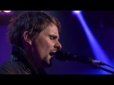 Muse - Madness (Live)