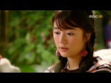Дворец  Goong  The Imperial Household (Озвучка) 6