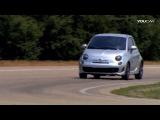 Fiat 500 Turbo 2013