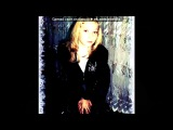 «♡♥♡♥♡» под музыку Фриске Жанна - мама-ма-МАРИЯ. Picrolla