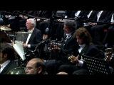 Ennio Morricone - Il Clan dei Siciliani In Concerto - Venezia 10.11.07