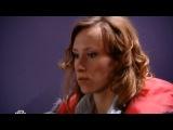 Глухарь - 1 сезон - 47-48 серия «Волчья стая» - «Выбор»