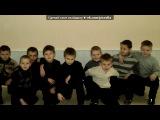 «Основной альбом» под музыку ♫  Оксимирон - Последний Звонок.. Picrolla