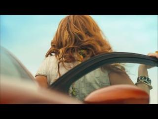 BAC Klips.  Arianna & Pitbull - Sexy People
