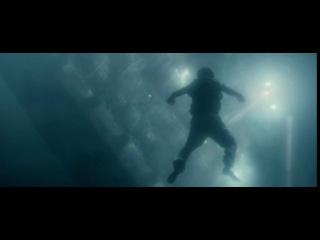 Coldplay-Paradise трейлер фильма «Жизнь Пи/Life Of Pi»
